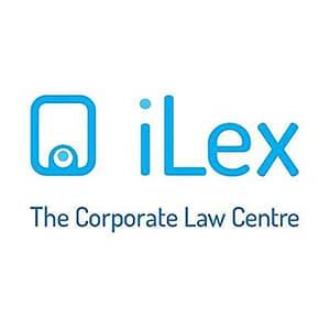 i-lex-Logo
