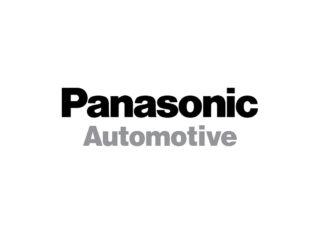 PanasonicAutomotive_Logo