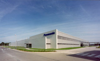 Panasonic Automotive