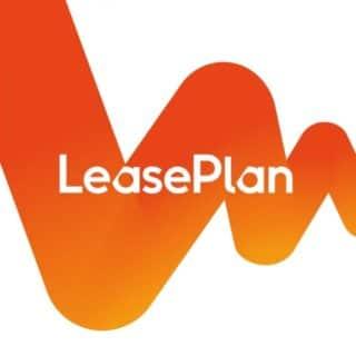 LeasePlan_Logo