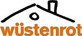 Wüstenrot_Logo