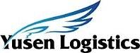 YusenLogistics_Logo