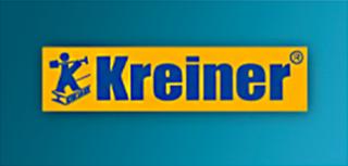 Kreiner_Logo