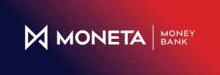 MonetaBank_Logo