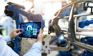 technology-in-the-automotive-industry